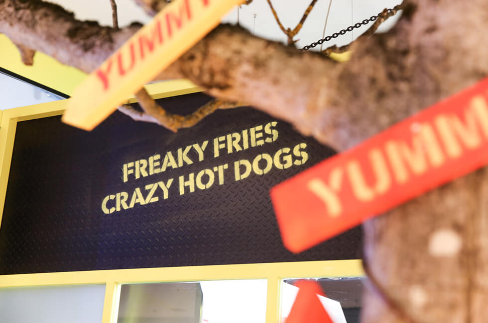 The-Crazy-Dogs-6