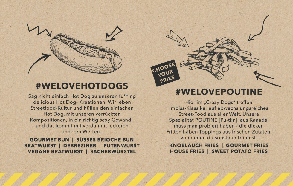 The-Crazy-Dogs-Poutine-Hot-Dogs