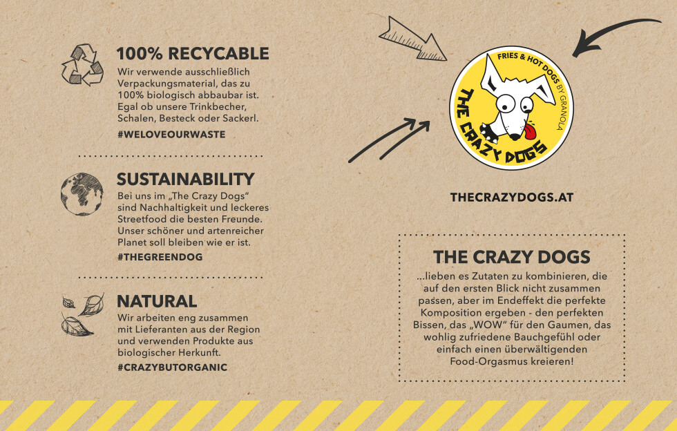 The-Crazy-Dogs-Recycable