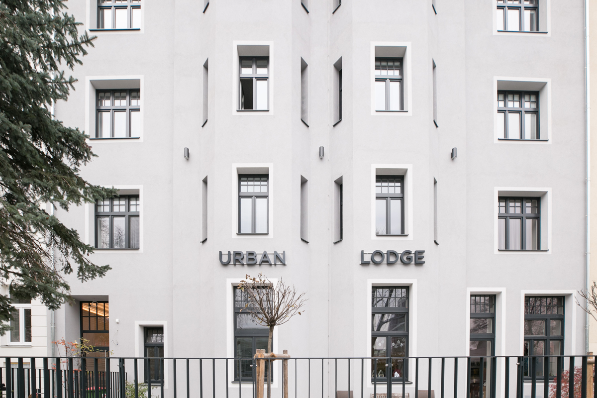 Urban-Lodge-8