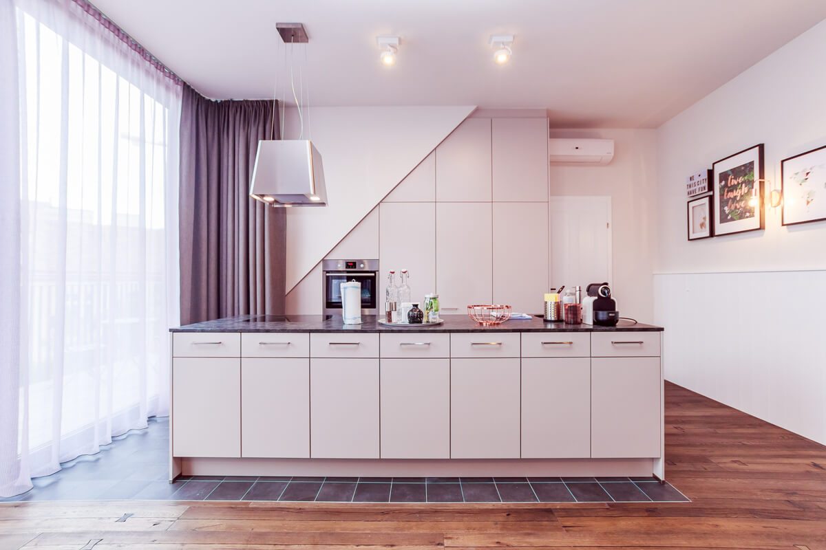 04-Urban-Lodge-Penthouse-Derenko