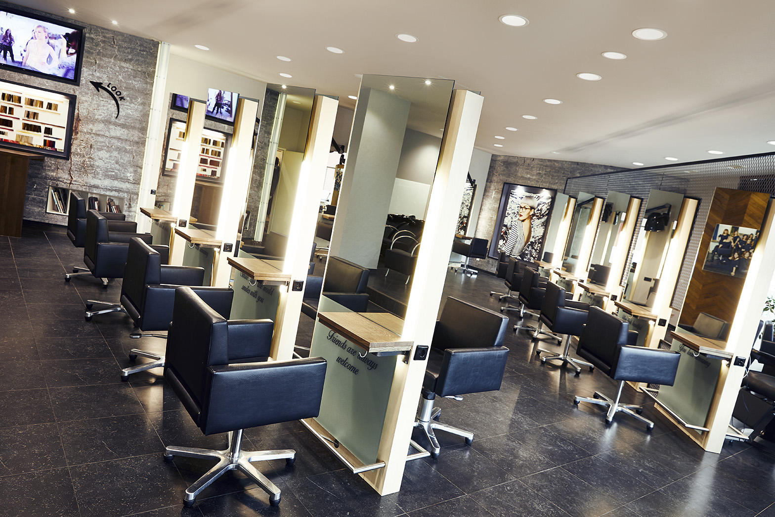 Salon Liesing_25_web