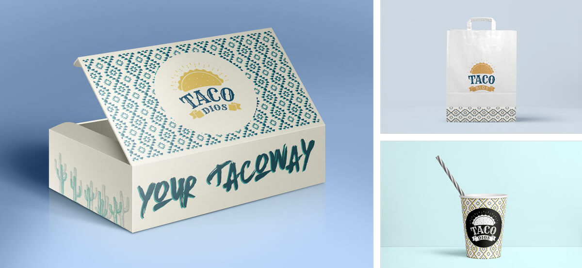 Taco-Dios-Take-Aways