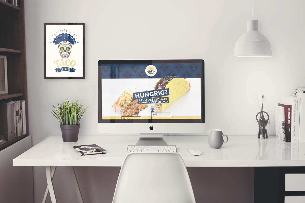 iMac-5k-Retina-Office-Mockup-with-Items