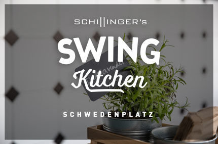 Swing-Kitchen_Schwedenplatz_Header-derenko-design