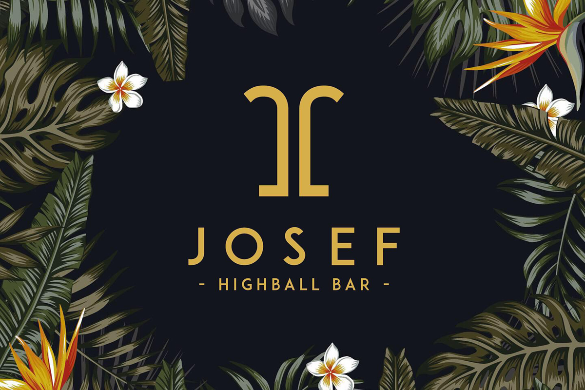 Derenko-Josef-Highball-Bar-Vienna-2019-00