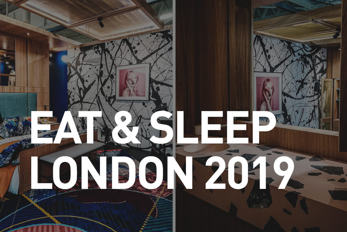 sleep-and-eat-londen-derenko-2019-Titebild