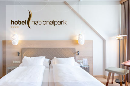 Hotel-Nationalpark-derenko-design-2019