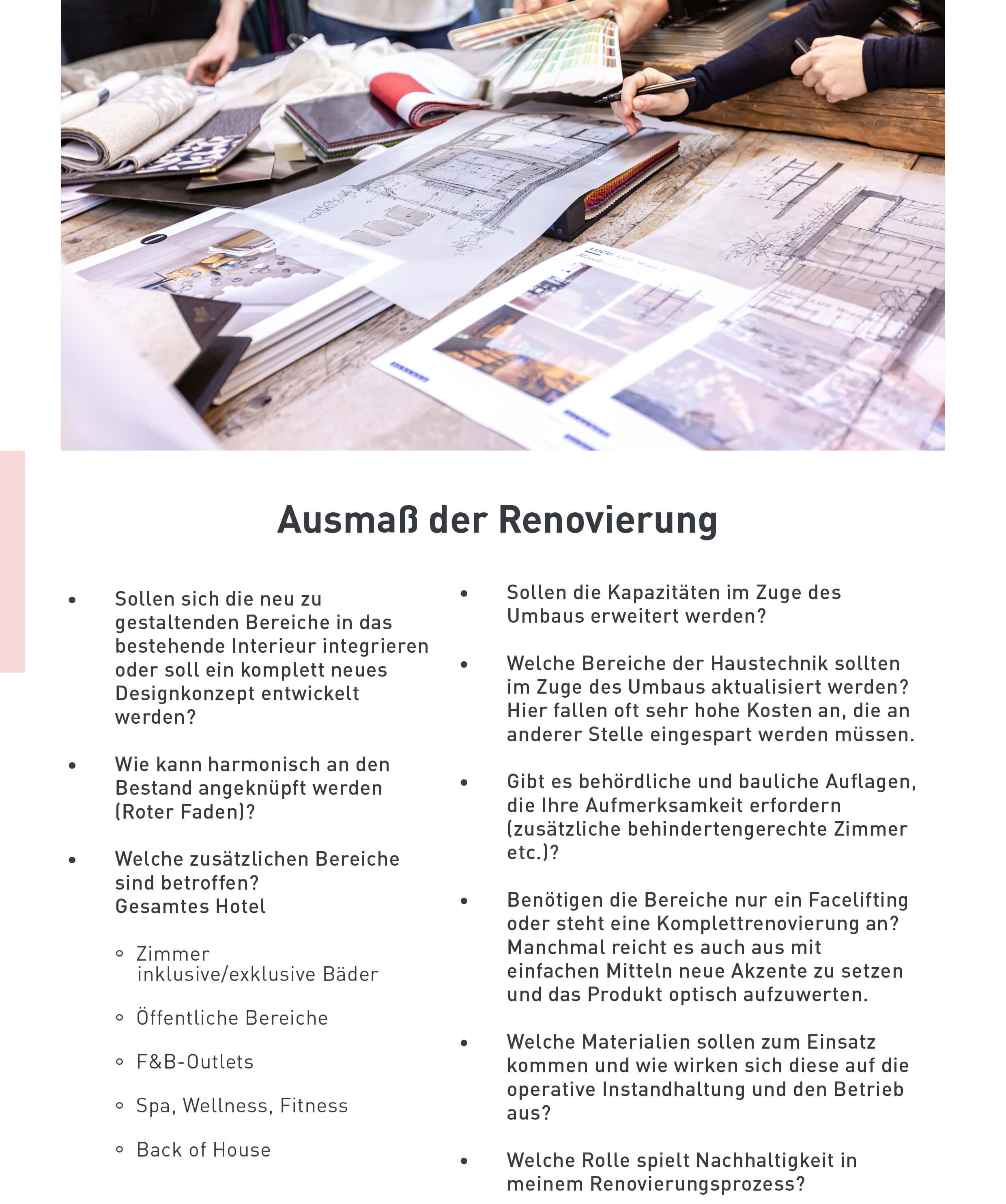 Renovierungs-Sheet-Newsletter-6