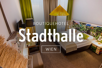 boutique-hotel-stadthalle