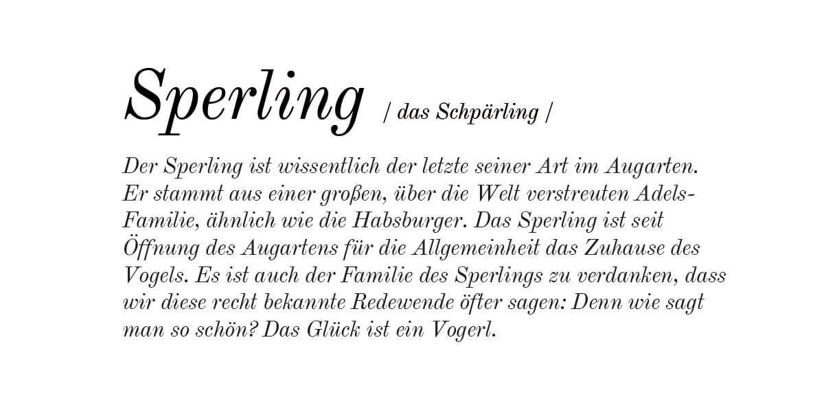 Sperling-1200px-text