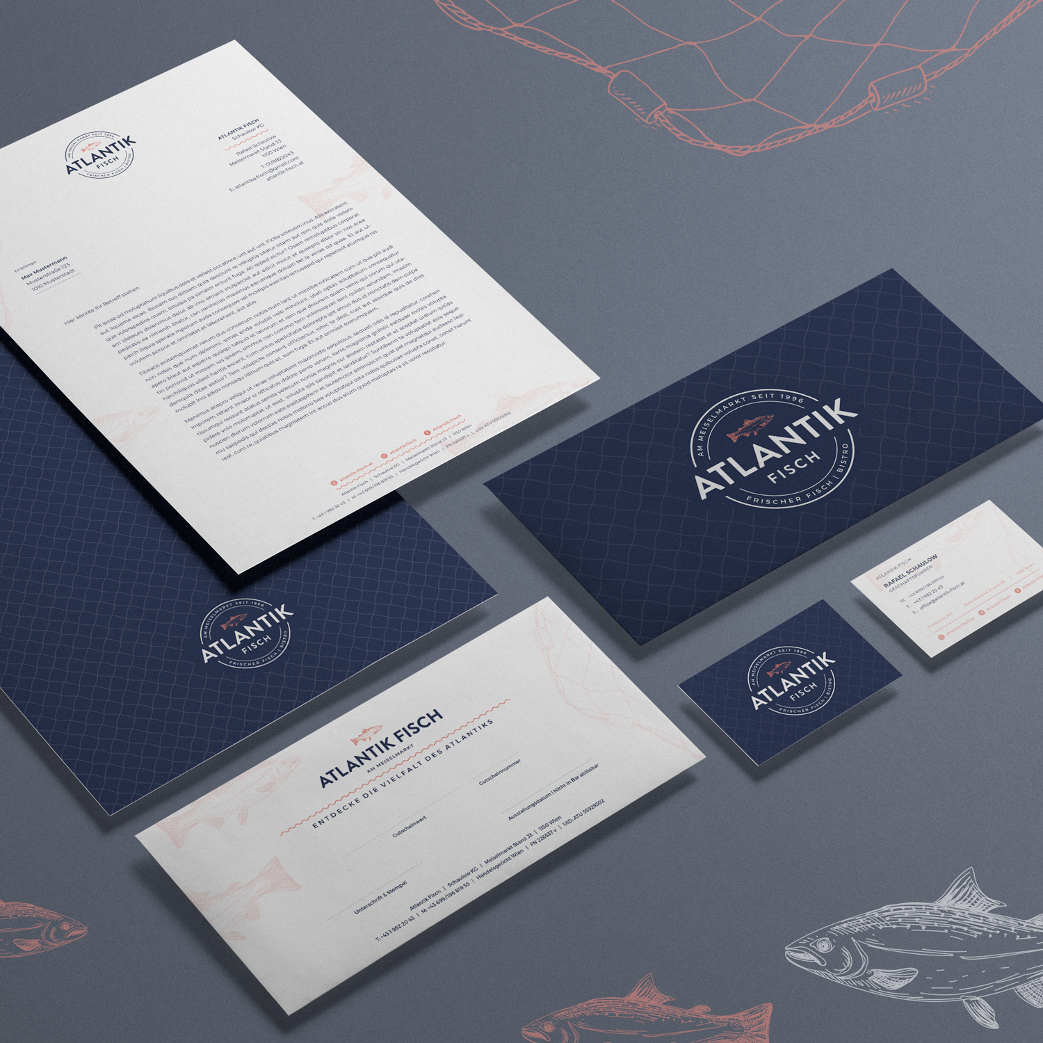 AtlantikFisch-Stationary-Mockup-01