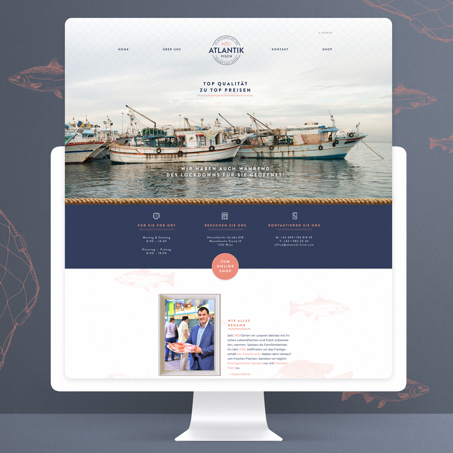 AtlantikFisch-Website-Mockup-01