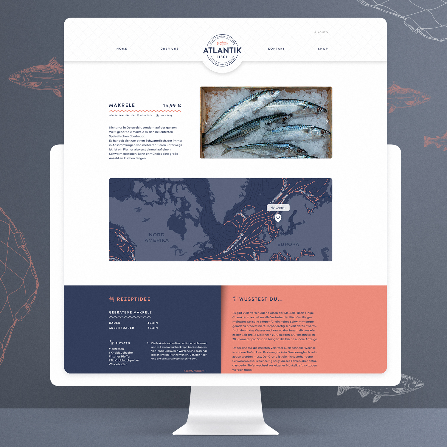 AtlantikFisch-Website-Mockup-02