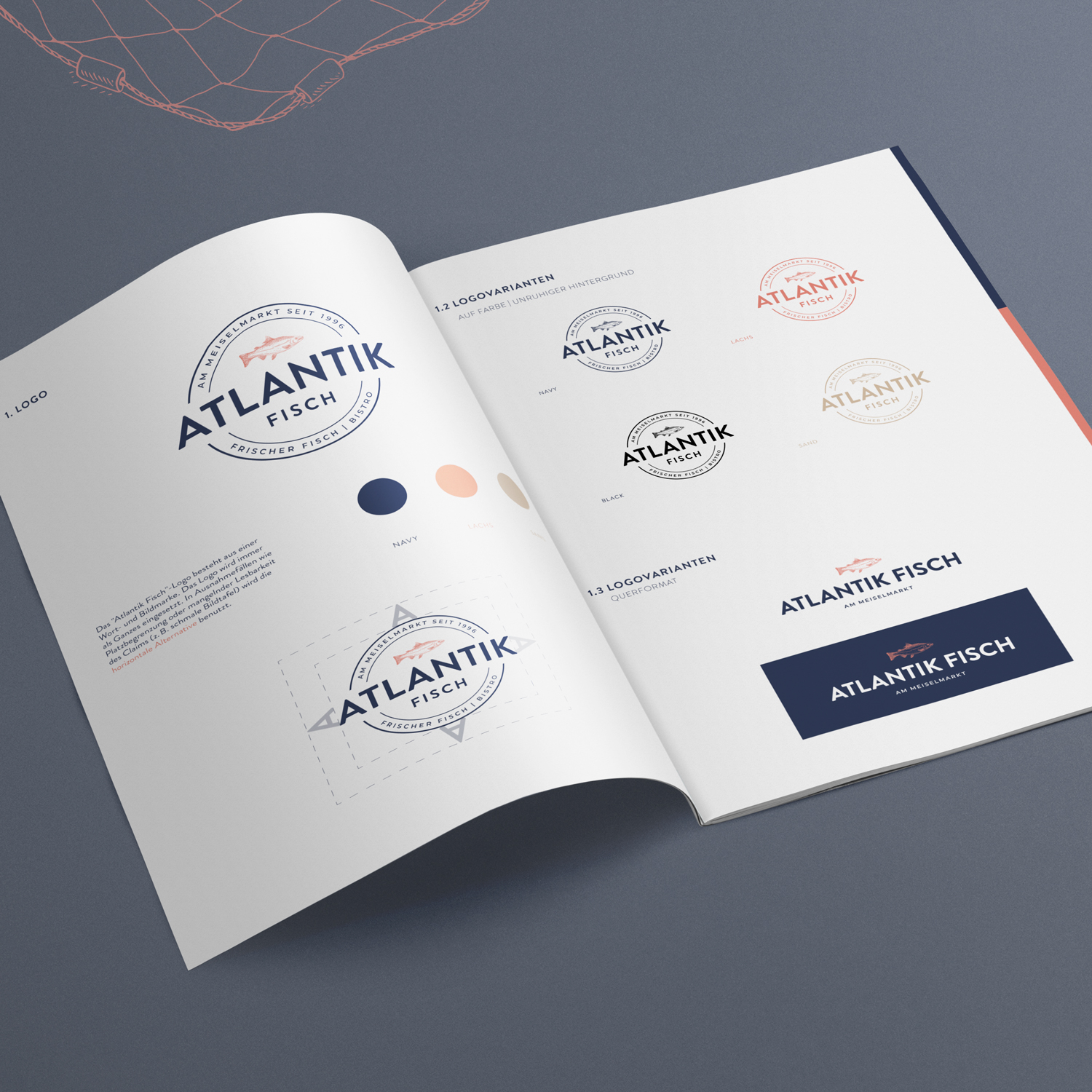 AtlantikFisch-manual-Mockup-01